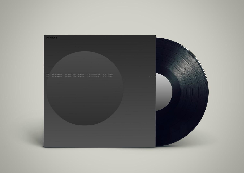 TRAIN PHASE, Armonía estática para Steve Reich