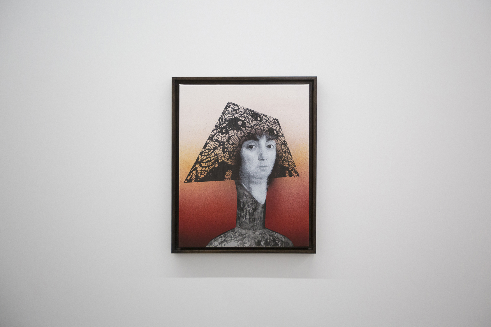 Goya Voodoomania